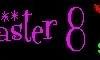 Exotic Easter 8 Banner