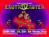 Exotic Easter 4, Front