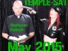 TEMPLE May Flyer 2015.jpg