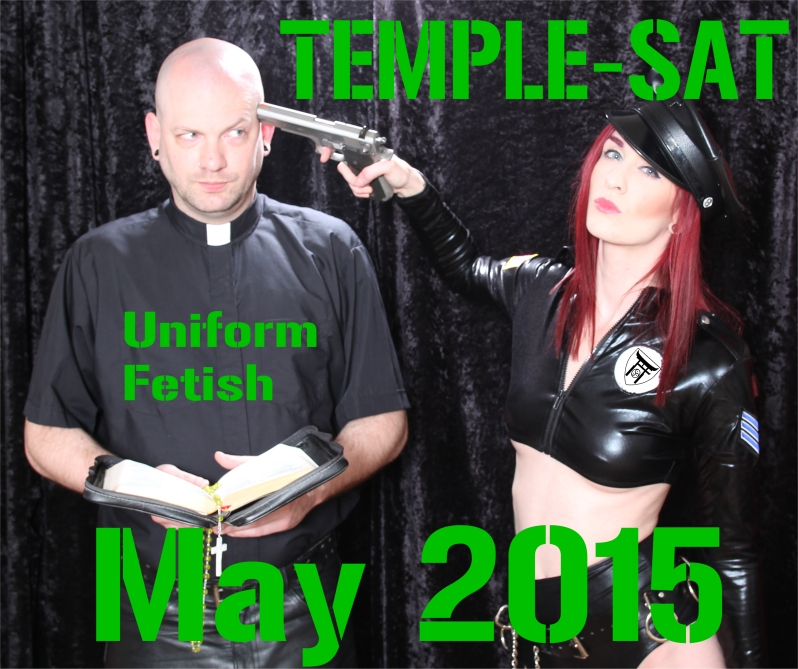 TEMPLE May Flyer 2015