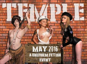 TEMPLE Fyler May 2016 Naughty