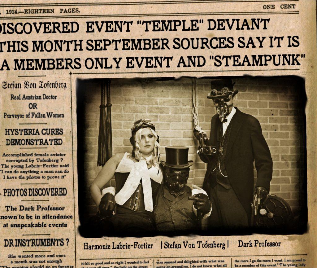 temple-flyer-september-2016